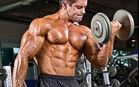 Warum kann Ihre Besessenheit mit Ihren Muskeln (und Testosteron) tödlich sein?