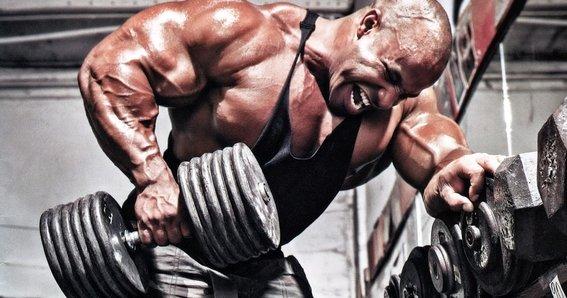 Warum die Verwendung von Anabolika und Testosteron gesundheitsschädlich ist 2